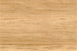 Tasmanian Oak